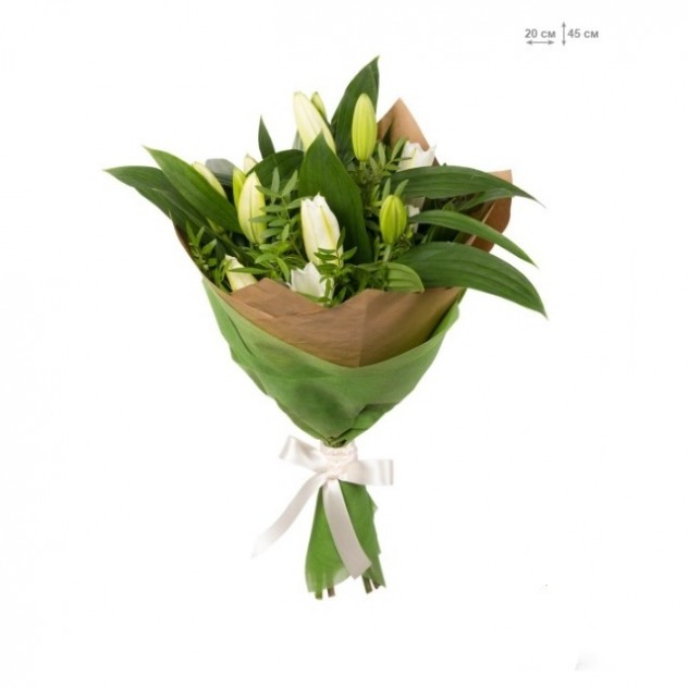 Для невесты букеты из пионов в екатеринбурге цветы полтаве
